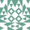 642b3618cf85e37c97692b9e343f2dfc?d=identicon&s=100&r=pg