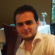 Jaime Machado