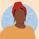 Profile picture of Tamara Moultrie