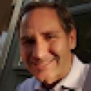 DanielAttard