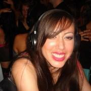 Sarah Juckniess's avatar