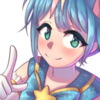 idolcon avatar