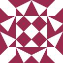Ce7 profile image