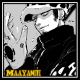 Maayan's gravatar