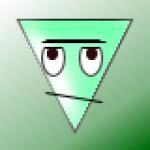 Profile photo of erland3900
