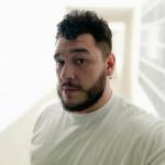Foto de perfil de Mariano