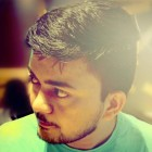 Suyash Soni's photo
