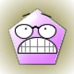 Profile photo of Stephaine