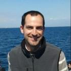 Yaron Naveh's photo