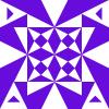 6466a465ba16bd37e13578c9ad1f73e4?d=identicon&s=100&r=pg