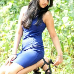 Profile picture of Goa eScorts Prices