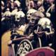 Calselius's avatar