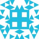Download - Working Chromium WebKit  ocx Plugin for xojo