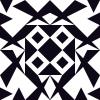 647c7ef8fd792973b680d90561f49905?d=identicon&s=100&r=pg