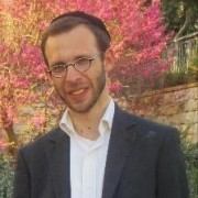 אליעזר סוקניק