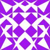 647e53ab602e7f6f05367ba291ce8e68?d=identicon&s=100&r=pg
