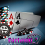 Profile picture of partaiqqonline