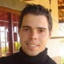 Juan Mendes