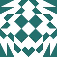 Bowflex.club - интернет-магазин гантелей - За время эксплуатации никаких вопросов не было.