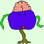 Profile picture of nprashanth