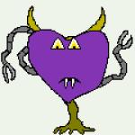Profile picture of ebamba
