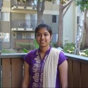 Sukrutha krishnegowda