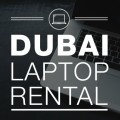 Laptop Rental in