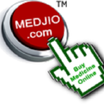 Profile photo of Medjio(Online  Pharmacy)