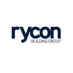 Profile picture of Rycon Building Group