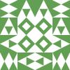 64a5ea7efcc3ecdc8b041fc062814fa7?d=identicon&s=100&r=pg