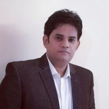 Profile picture of Mayank Varshney