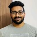 Karthik Chintala