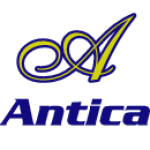 Profile picture of Antica