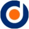 Profile picture of https://www.digitaloye.com/usa/seo-company-new-york.html
