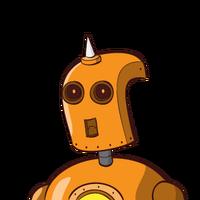 Bowen li's avatar