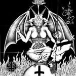Profile picture of Baphomet