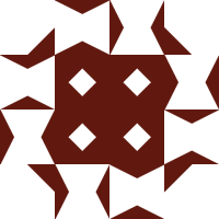 Мозаика Крона