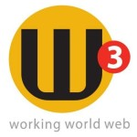 Profile picture of w3@nolck.com
