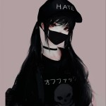 DeathGener