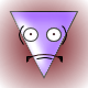 Dominik Pusch Contact options for registered users 's Avatar (by Gravatar)
