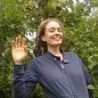 Profile picture of Rebecca Onion