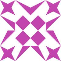 Мазь для наружного применения «Гэвкамен» - Мазь