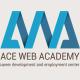 AceWebAcademy's Avatar