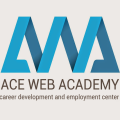 Ace Web Academy: Isnare.com Free Articles Author