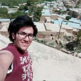 محمد حسید