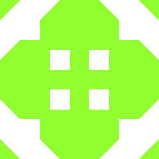 y1nlok26 profile avatar