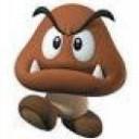 g00mbs's avatar