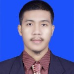 Profile picture of Wahid Priyono, S.Pd.