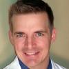 Profile picture of Barry Smeltzer MPAS, PA-C BCIP