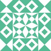 Автокресло Cybex Aton Q категория 0+ - Великолепное автокресло в котором все продумано.